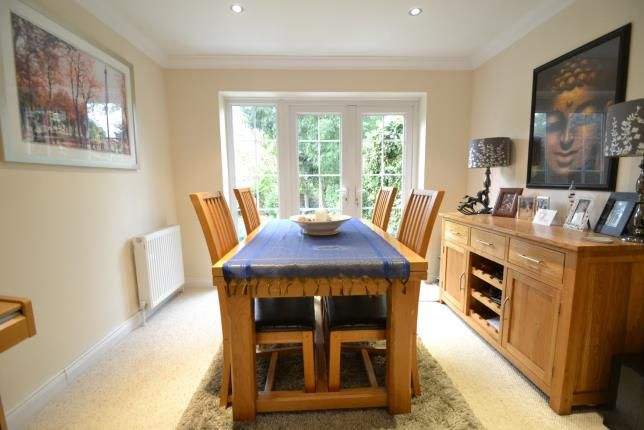 Thumbnail Semi-detached house for sale in Great Baddow, Chelmsford, Essex
