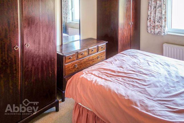 Bedroom One - 1 of Neath Road, Tonna, Neath SA11
