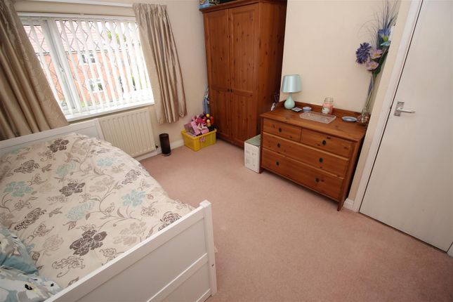Ryecroft street stapleford nottingham ng9 3 bedroom for Bedroom zone nottingham