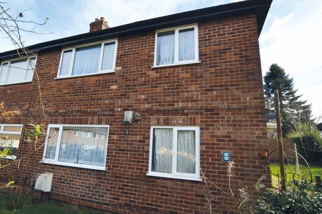 88 Gayhurst Drive, Yardley, Birmingham, West Midlands B25
