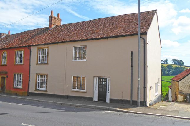 Thumbnail Property for sale in Bay Hill, Ilminster