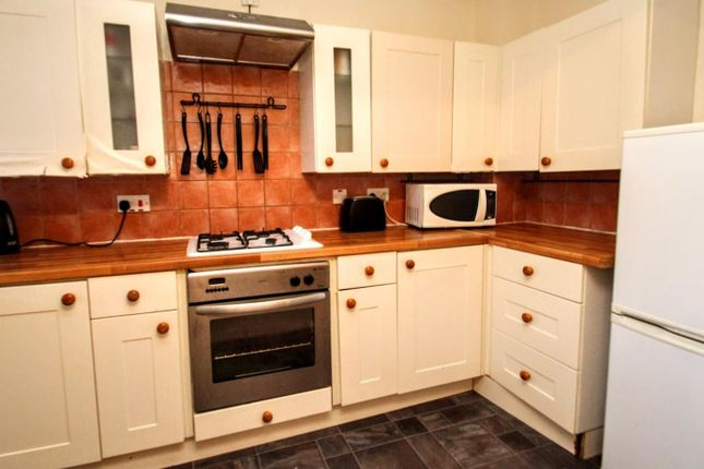 Kitchen of Greetham Street, Southsea PO5
