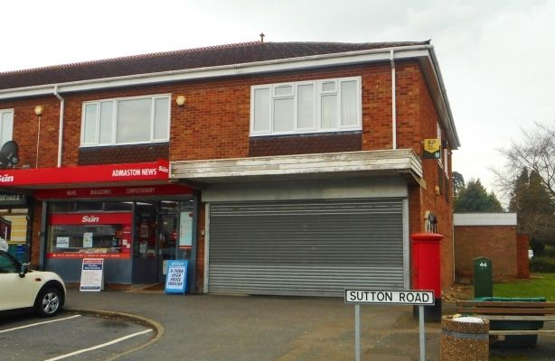 Thumbnail Leisure/hospitality to let in 2 Sutton Road, Admaston, Telford, Shropshire