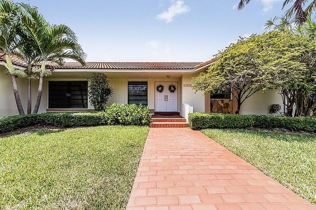 5 bed property for sale in 13350 Sw 57 Ave, Pinecrest, Florida, 13350, United States Of America