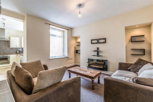 Thumbnail Property to rent in Lime Street, Gorseinon, Swansea
