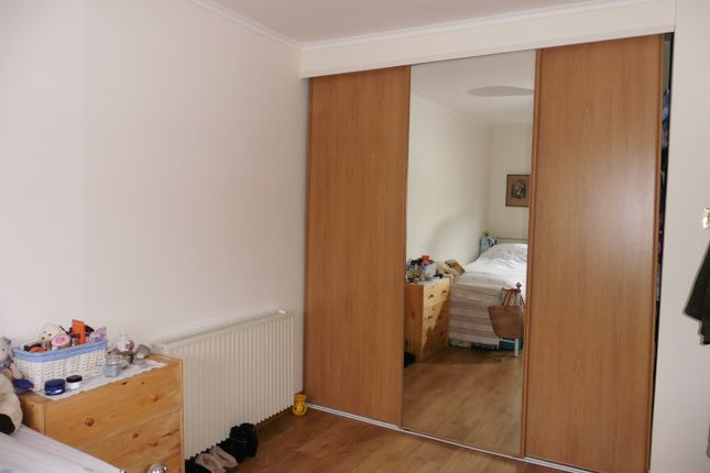 Bedroom of 135A High Street, Rothesay, Isle Of Bute PA20