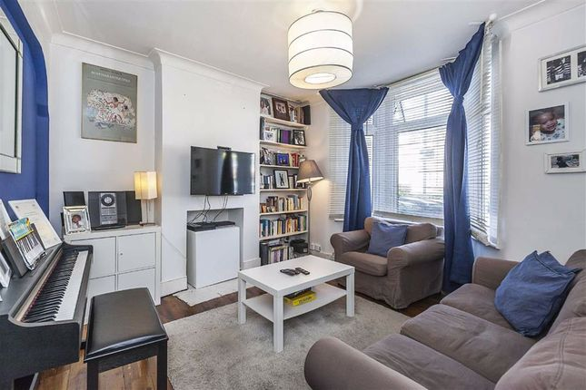 Thumbnail Property for sale in Park Road, Leyton, London