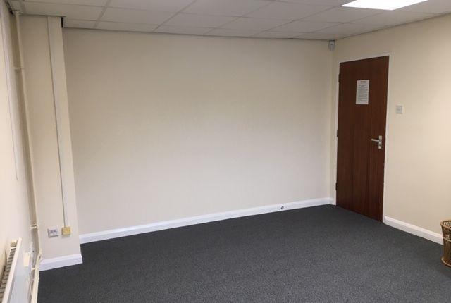 Thumbnail Office to let in Cavalier Road, Heathfield, Newton Abbot