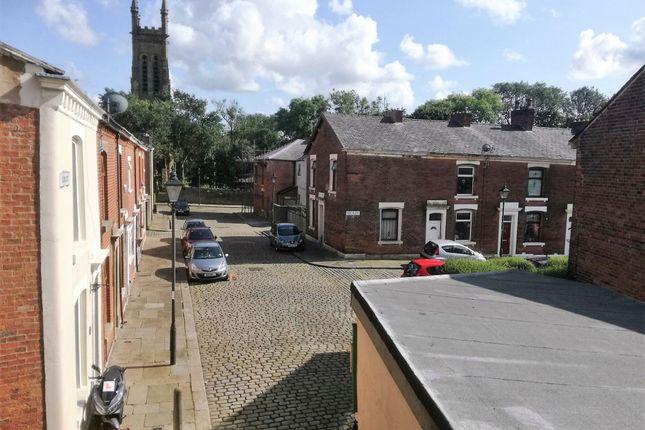 Photograph 2 of Clyde Street, Blackburn BB2