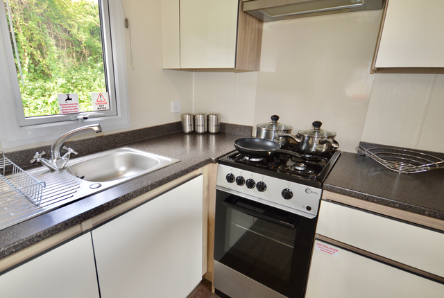Comfortable Furnishings And Quality Finishing Touches Everywhere You Look In This Exceptional And Spacious Holiday Home. Within The Willerby Etchingham The Well-Appointed