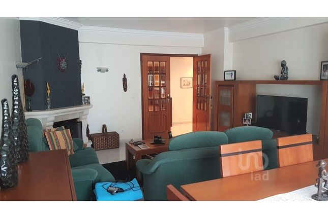 Apartment for sale in Queluz E Belas, Queluz E Belas, Sintra