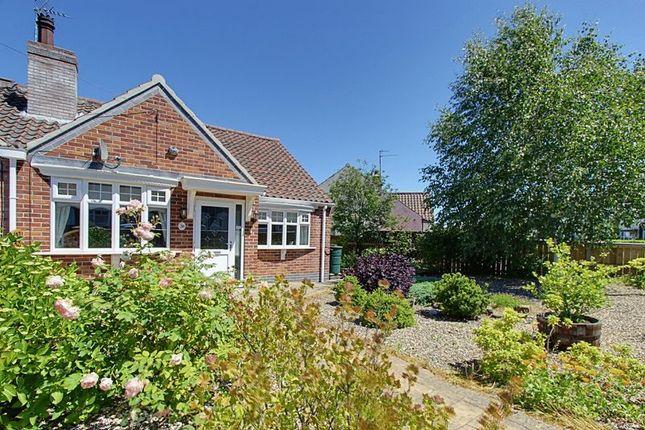 New Homes Cottingham