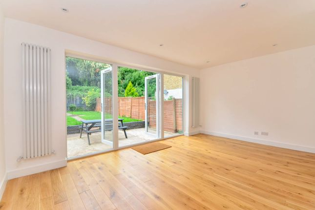 Thumbnail Property to rent in Ivydale, Nunhead