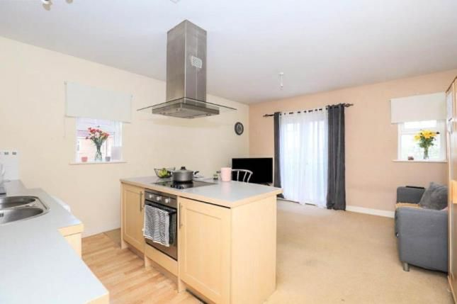 2 bed flat for sale in Oxclose Park Gardens, Halfway, Sheffield, South Yorkshire S20
