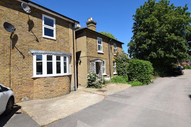 2 bed semi-detached house to rent in Alice Lane, Burnham SL1
