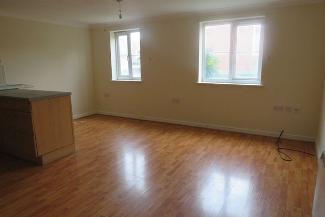 2 bed flat for sale in Glan Rhymni, Windsor Village, Cardiff CF24