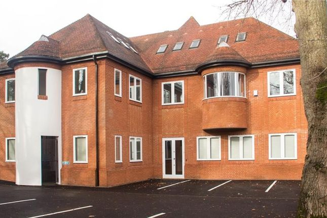 Photo 13 of Courtyard House, The Square, Lightwater, Surrey GU18