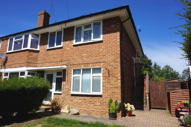 Bransby Road, Chessington KT9