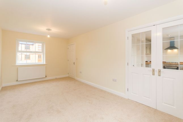 Thumbnail Detached house for sale in Primrose Road, Barrow-In-Furness