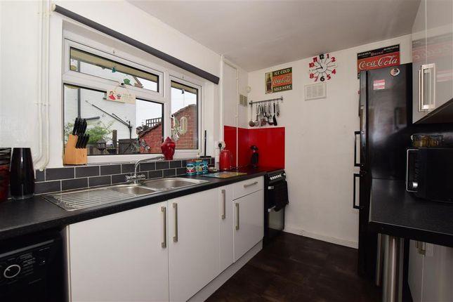 Thumbnail Bungalow for sale in Beddington Lane, Croydon, Surrey