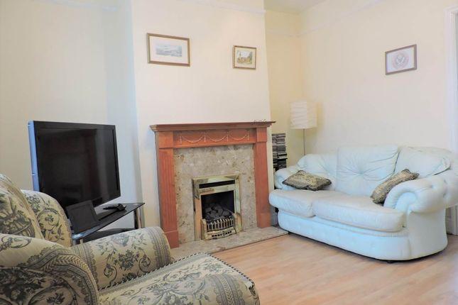 Thumbnail Property to rent in Chapel Street, Birdwell, Barnsley