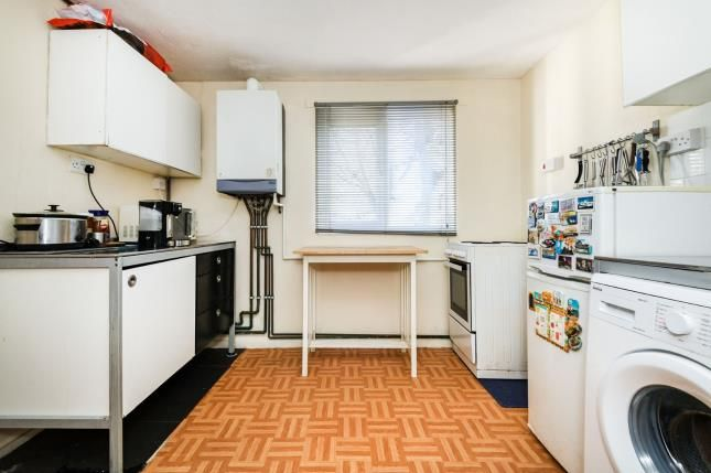 Kitchen of South Ockendon, Essex, . RM15