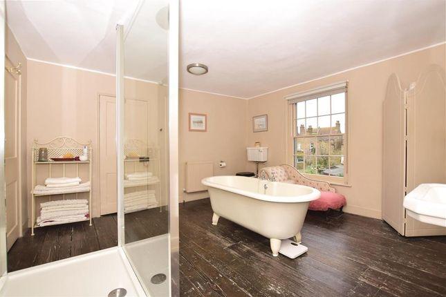 Bathroom of Chapel Place, Ramsgate, Kent CT11