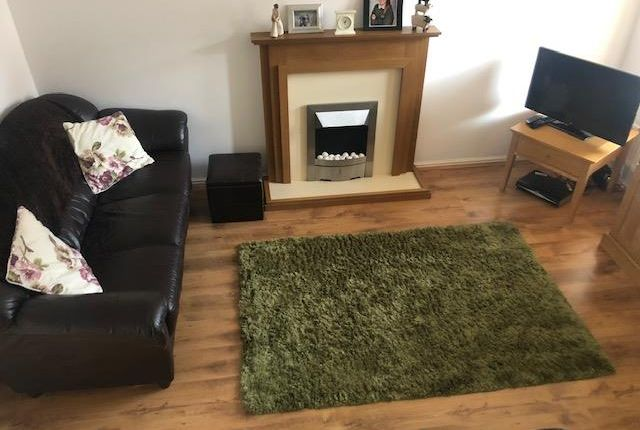 Thumbnail Property to rent in Rowan Place, Weston-Super-Mare