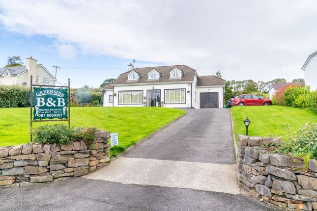 Thumbnail Detached house for sale in 15 Golf Course Road, Westport, Mayo County, Connacht, Ireland