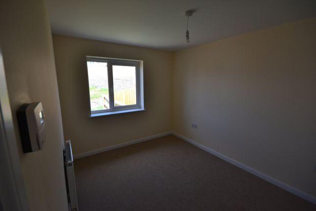 Bedroom of Cookworthy Road, Plymouth, Devon PL2