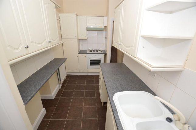 Kitchen of Torrington Court, North Road East, Plymouth, Devon PL4