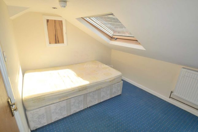 Thumbnail Terraced house to rent in Southampton Street, Reading