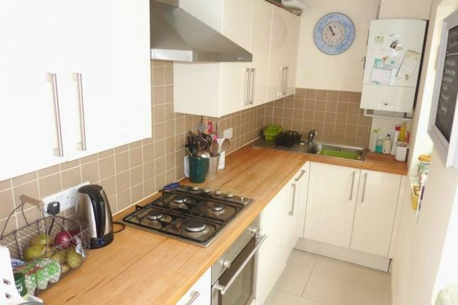 Thumbnail Room to rent in High Street, Henfield