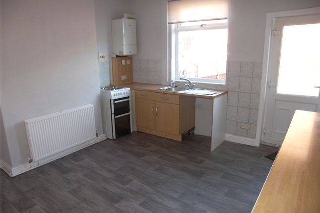 Picture No. 14 of Vicars Terrace, Allerton Bywater, Castleford, West Yorkshire WF10