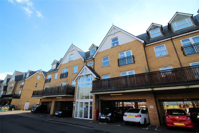 Picture No. 16 of Tanners Close, Crayford, Kent DA1