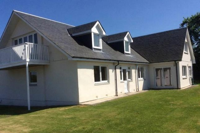 Property For Sale In Banchory Aberdeenshire