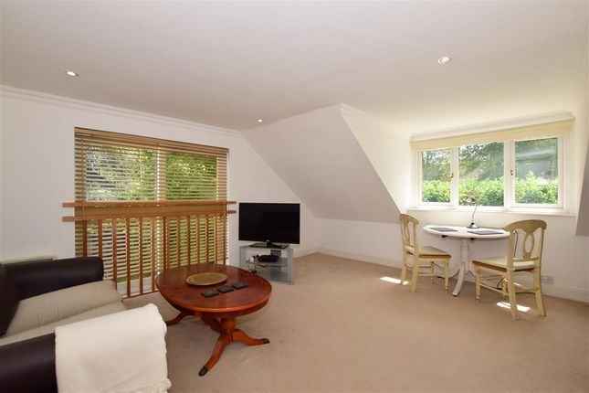 Bedroom 2 of Lower Road, Fetcham, Leatherhead, Surrey KT22