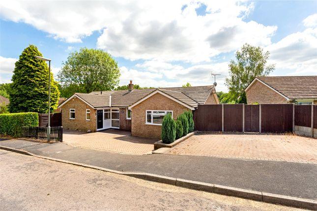 Picture No. 03 of Mapledrakes Close, Ewhurst, Cranleigh, Surrey GU6
