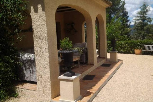 5 bed villa for sale in Ontinyent, Valencia, Spain
