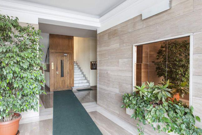 3 bed apartment for sale in Circonvallazione Nomentana, Roma Rm, Italy