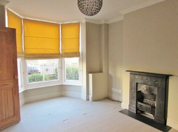 Thumbnail Semi-detached house to rent in Alpe Street, Centrally Located, Ipswich