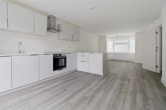 1 bed flat to rent in Wren Road, Sidcup DA14