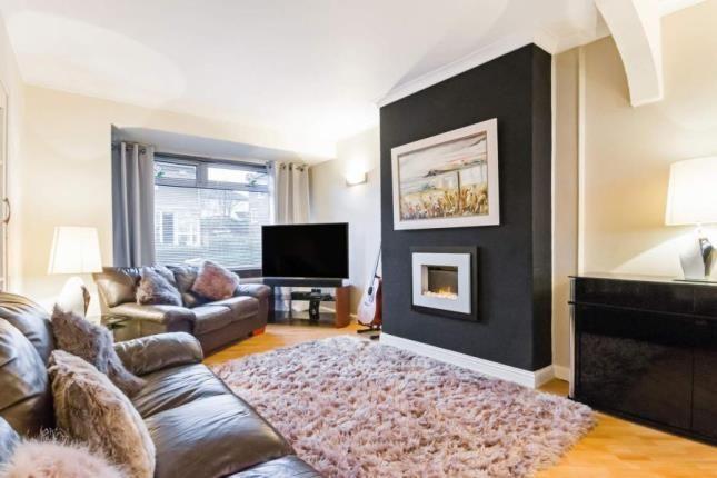 Picture No.03 of Hazel Avenue, Bearsden, Glasgow, East Dunbartonshire G61