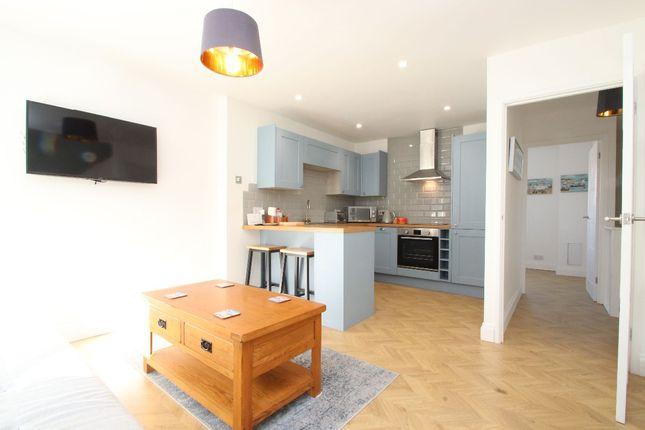 Magdalen Court, Broadstairs CT10