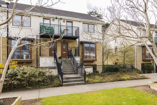 Apartment for sale in The Kilns, Station Road, Portmarnock, Co Dublin, Leinster, Ireland