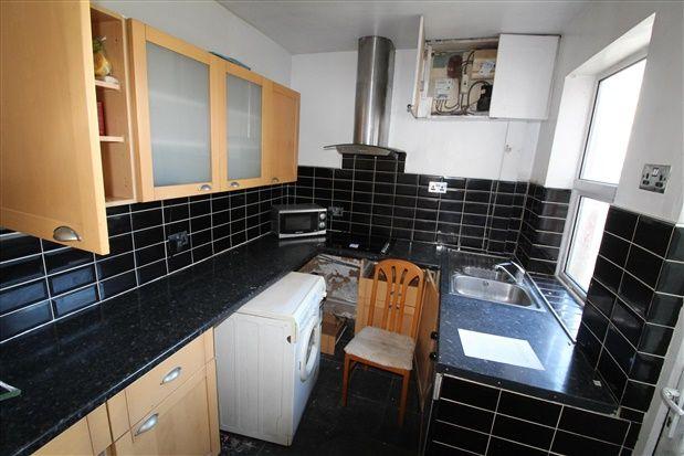 Kitchen of Lord Street, Barrow In Furness LA14