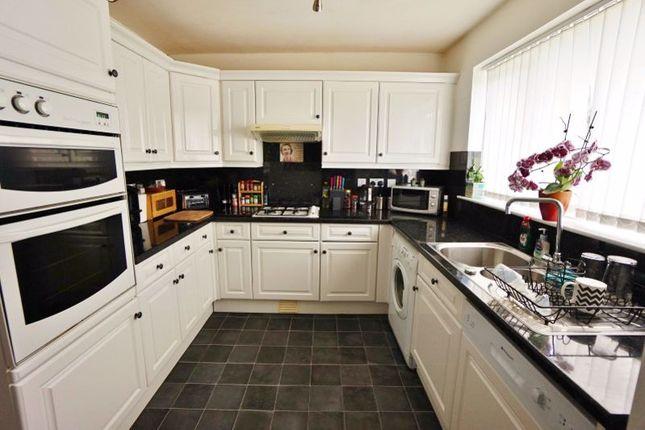 Kitchen of Albany Road, Preston, Paignton TQ3