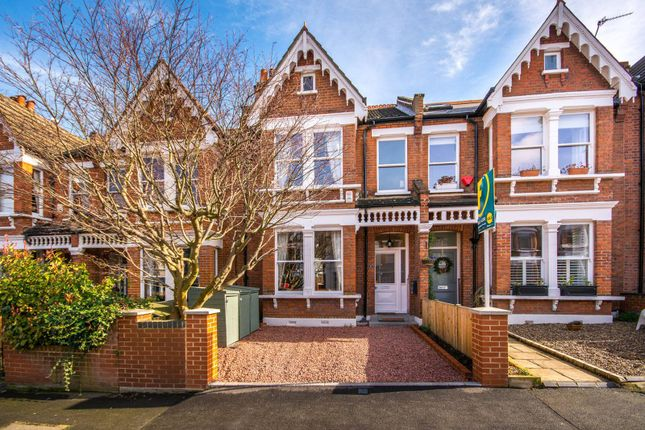 Thumbnail Property for sale in Beauval Road, Dulwich Village