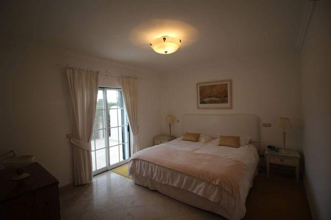 4 bed villa for sale in Vilamoura, Vilamoura, Portugal