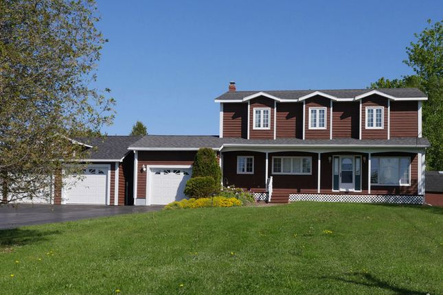 Property for Sale in Canada - Zoopla